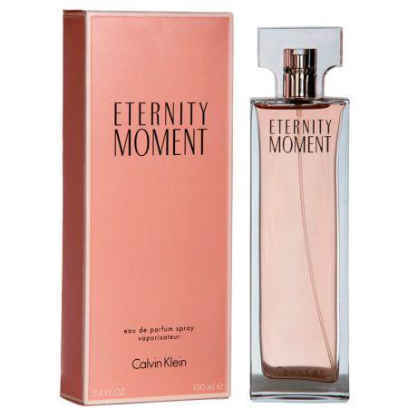 Calvin Klein Eternity Moment parfum ORIGINAL dama