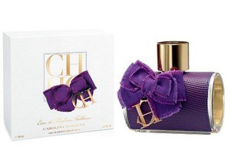 Carolina Herrera CH Eau De Parfum Sublime dama