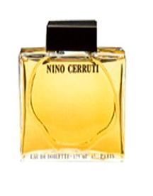 Cerruti Nino Cerruti barbat