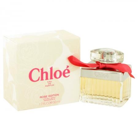 Chloe Chloe Rose dama