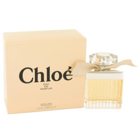 Chloe Eau de Parfum Chloe parfum ORIGINAL dama
