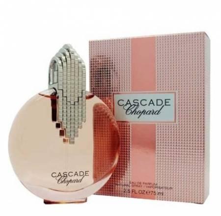 CHOPARD Cascade dama