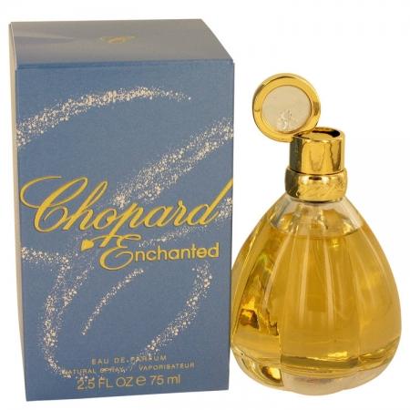 Chopard Enchanted dama
