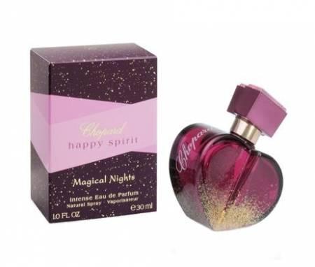 CHOPARD Happy Spirit Magical Nights dama
