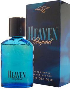 CHOPARD Heaven barbat