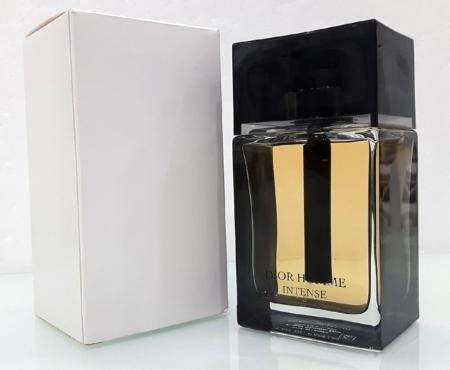 christian dior homme intense tester barbat parfumuri christian dior. Black Bedroom Furniture Sets. Home Design Ideas