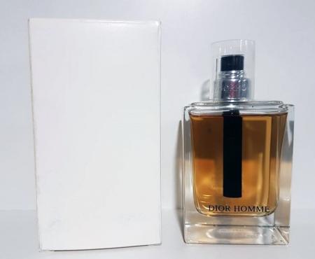 Christian Dior Homme TESTER Barbat - Parfumuri Christian Dior