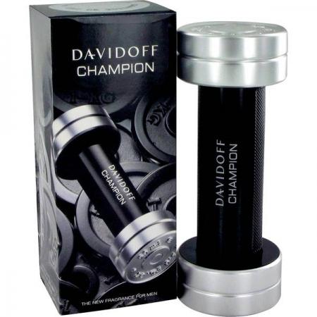 Davidoff Champion barbat