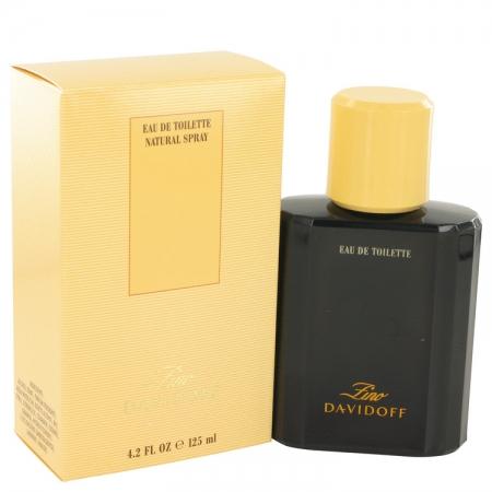 DAVIDOFF Zino parfum ORIGINAL barbat