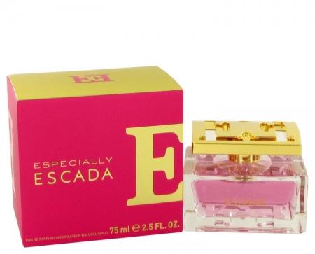 ESCADA Especially parfum ORIGINAL dama