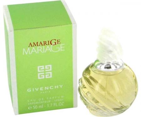GIVENCHY Amarige Mariage dama