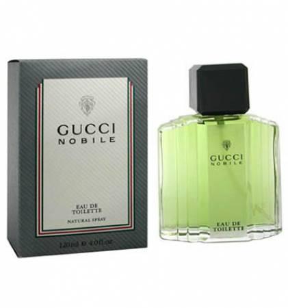 GUCCI Gucci Nobile barbat