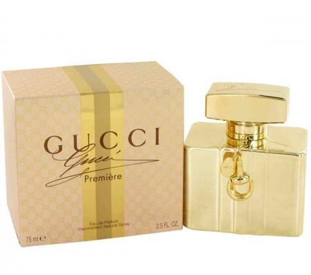 Gucci Gucci Premiere dama