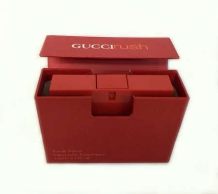 Gucci Rush CASETA CADOU dama