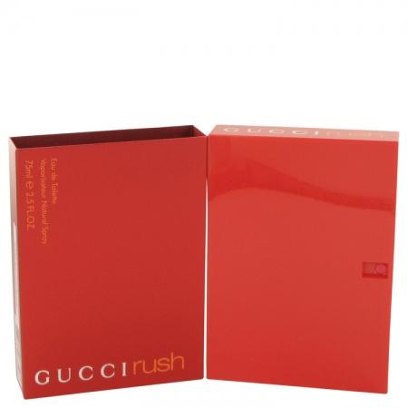 GUCCI Rush parfum ORIGINAL dama