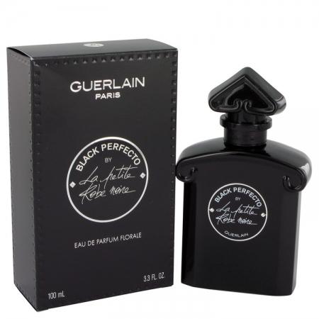 Guerlain Black Perfecto parfum ORIGINAL dama