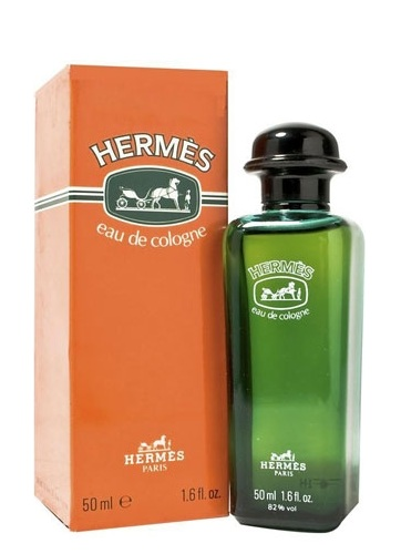 Hermes Eau de Cologne Hermes unisex