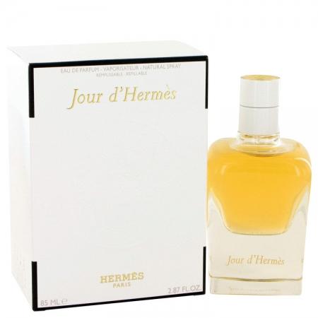 Hermes Jour d`Hermes dama