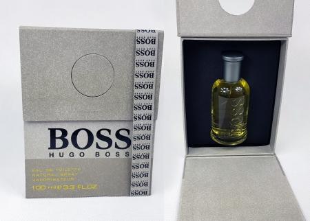 Hugo Boss Boss CASETA CADOU barbat