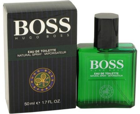 hugo boss boss sport barbat parfumuri hugo boss. Black Bedroom Furniture Sets. Home Design Ideas