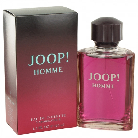 JOOP Homme parfum ORIGINAL barbat
