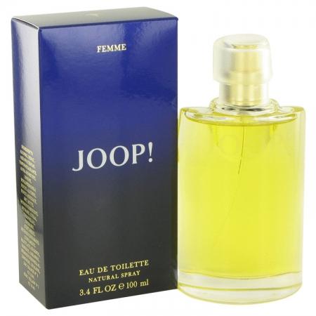 JOOP Joop Femme dama