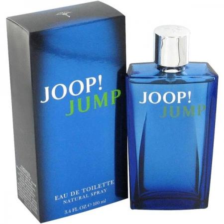 JOOP Joop Jump barbat parfum ORIGINAL barbat
