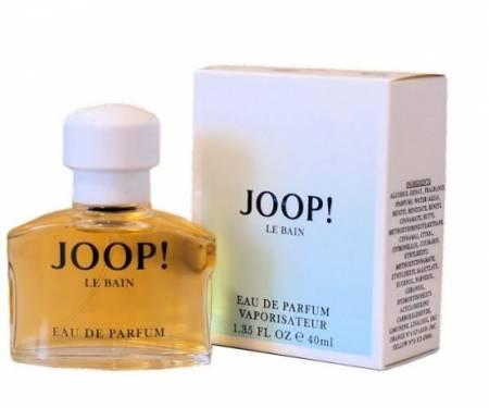 JOOP Le Bain Joop dama