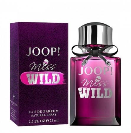 Joop Miss Wild dama