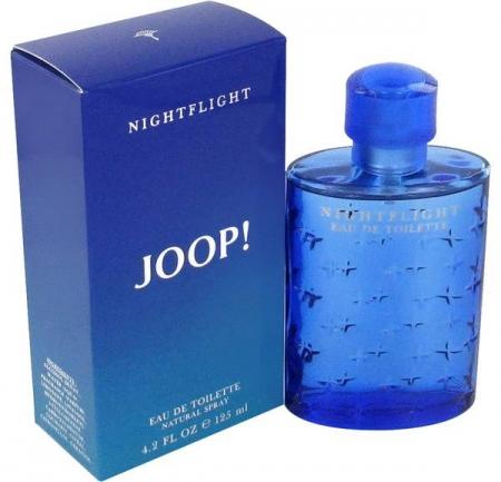 JOOP! Nightflight barbat