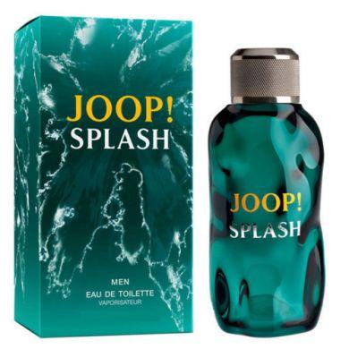 JOOP Splash barbat
