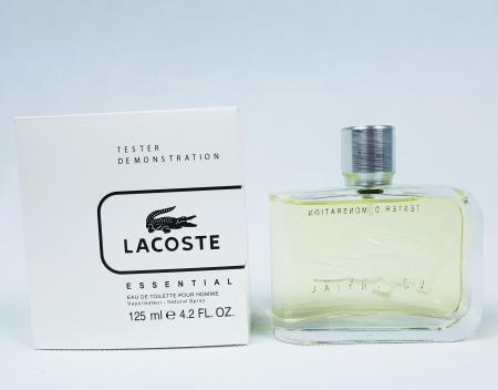 Lacoste Essential TESTER barbat