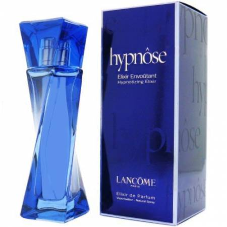 LANCOME Hypnose Hypnotizing Elixir dama