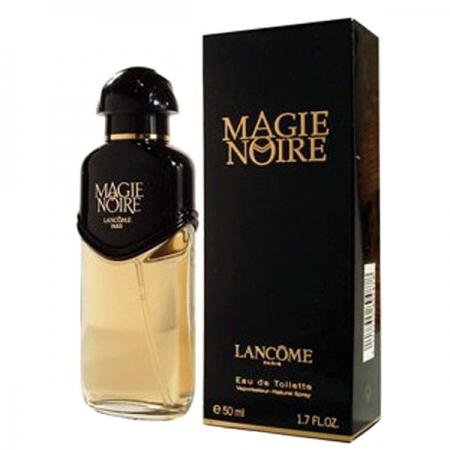 LANCOME Magie Noire dama