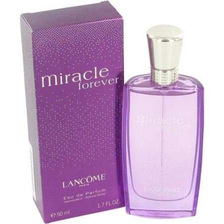 LANCOME Miracle Forever dama