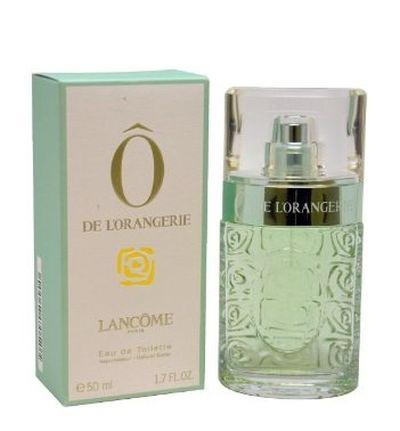 LANCOME O de L`Orangerie dama