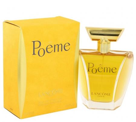 LANCOME Poeme parfum ORIGINAL dama
