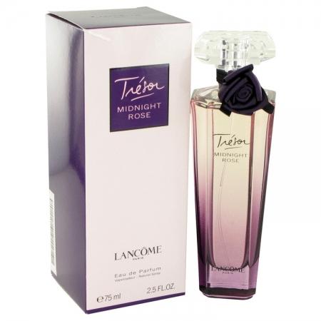 Lancome Tresor Midnight Rose parfum ORIGINAL dama