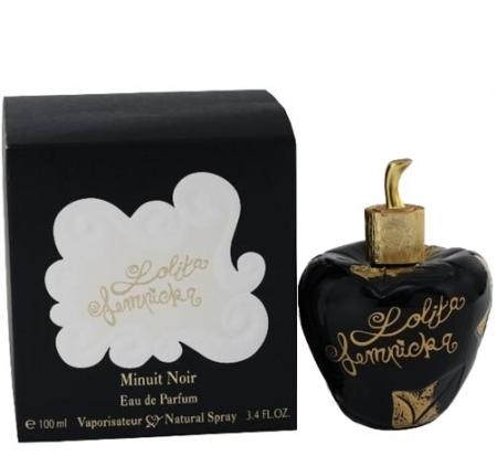 Lolita Lempicka Minuit Noir dama