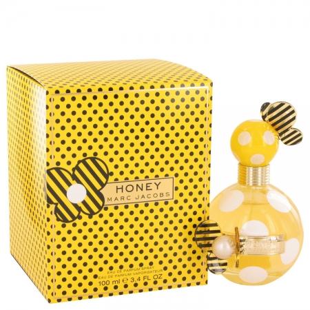 Marc Jacobs Honey dama