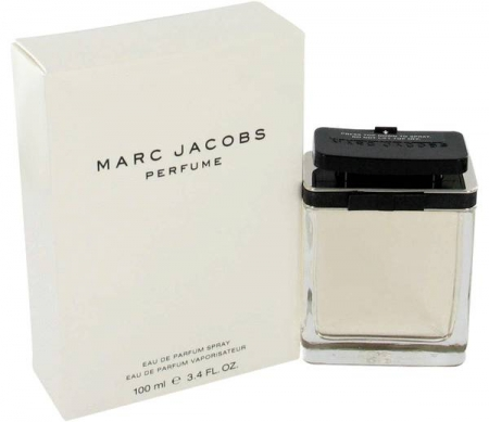 Marc Jacobs dama