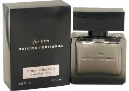NARCISO RODRIGUEZ for Him Musk barbat