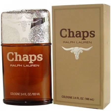 Ralph Lauren Chaps barbat