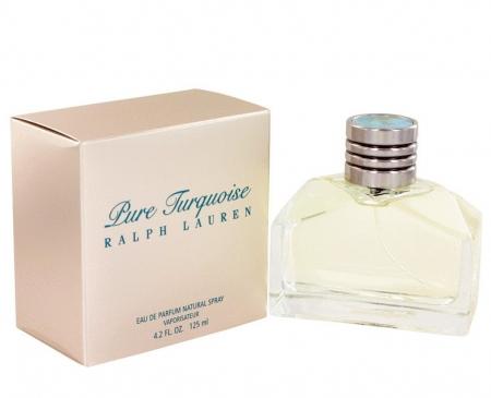 Ralph Lauren Pure Turquoise dama