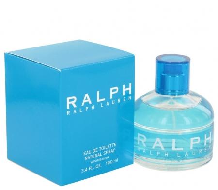 Ralph Lauren Ralph dama