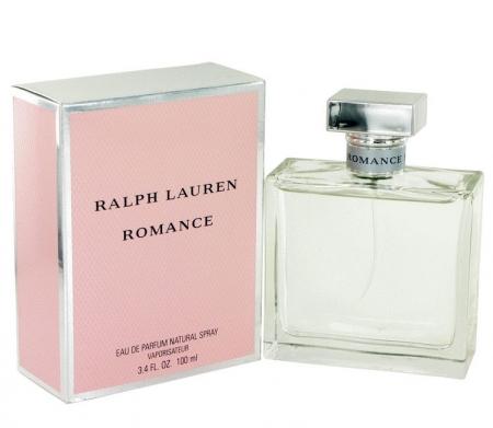 Ralph Lauren Romance dama