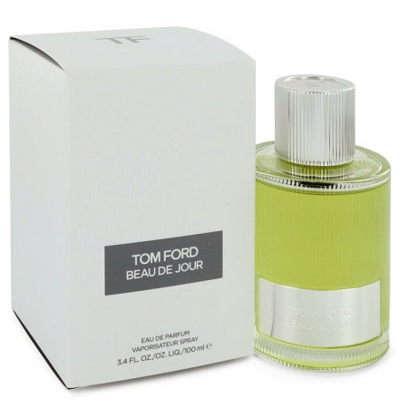 Tom Ford Beau De Jour TESTER barbat