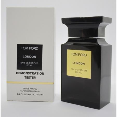 Tom Ford London TESTER unisex