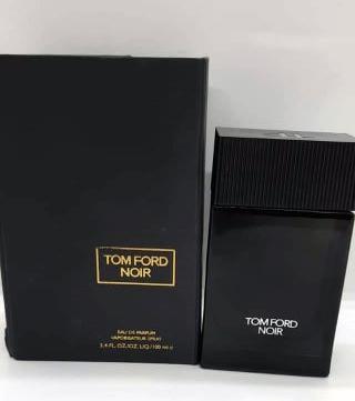 Tom Ford Noir CASETA CADOU barbat