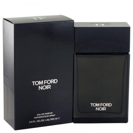 Tom Ford Noir parfum ORIGINAL barbat